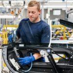 PSA, BMW, Ford... quelles sont les technologies d'impression 3D préférées des constructeurs automobiles ?
