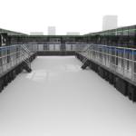 GE Additive ouvre la voie à l'impression 3D métal industrielle de série