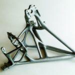 3D Systems lance deux nouvelles imprimantes 3D métal au Formnext