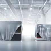 BigRep repousse les limites de l'impression 3D grand format