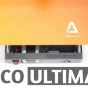 Rencontre avec Dagoma et sa nouvelle génération d'imprimantes 3D Disco Ultimate