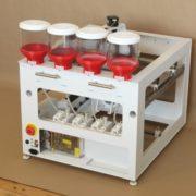 Iro3d lance son imprimante 3D de bureau métal à 5 000 $