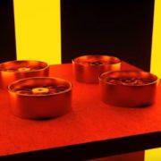 Stratasys révèle les détails de sa technologie d'impression 3D métal