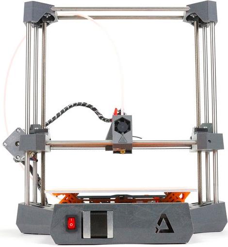 imprimante 3D Disco Ultimate