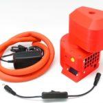 Concours du mois : 1 purificateur d'air pour imprimante 3D d'une valeur de 169 €