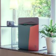 Kambio présente une imprimante 3D de bureau pour la céramique