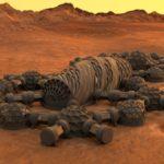 Rencontre avec Autodesk : un projet de construction 3D sur d'autres planètes avec la NASA