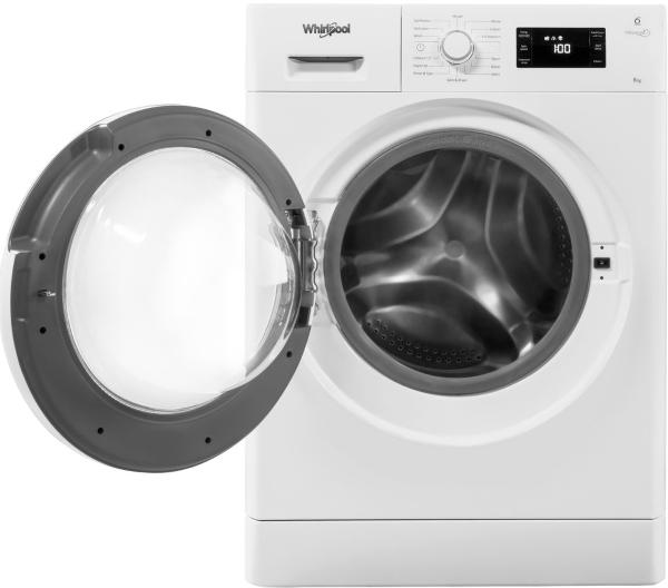 Whirlpool utilise l'impression 3D pour optimiser la fabrication de ses pièces détachées