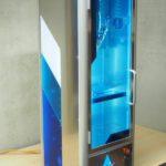 AddiTec lance la première imprimante 3D métal de bureau à laser