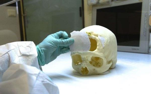 pâte céramique 3DMIX