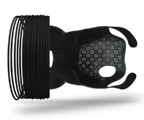 filament Fortis LL Healthfil