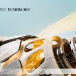 Concours du Mois : gagnez 2 formations au logiciel Fusion 360 Autodesk