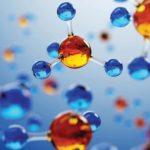 60% du marché des nanomatériaux imprimés en 3D proviendra de l'électronique