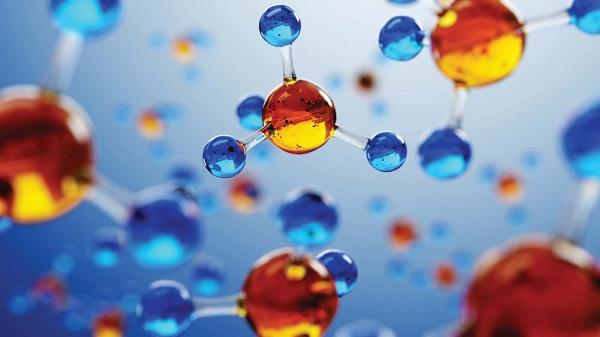 marché des nanomatériaux imprimés en 3D