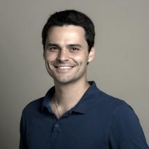 Philippe Paliard