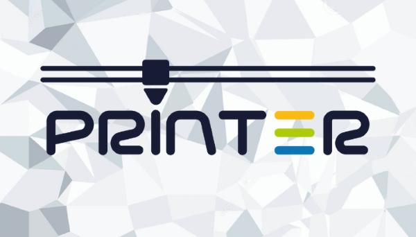 PRINTER :  un « bijou technologique » pour aider les industriels à faire de l'impression 3D