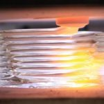 Le MIT dévoile les dernières améliorations de son imprimante 3D à verre