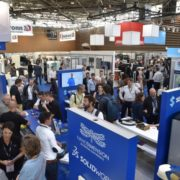 Salon 3D Print Congress & Exhibition 2019 : que nous réserve la 6ème édition ?