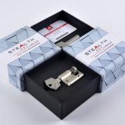 UrbanAlps : le spécialiste des clefs imprimées en 3D lève 2 millions €