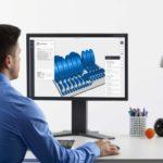 Stratasys introduit une nouvelle fonctionnalité FDM dans son logiciel d'impression 3D GrabCAD Print