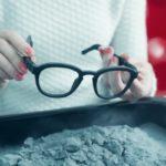Le marché de l'impression 3D pour la lunetterie dépassera les 3,4 milliards de dollars en 2028