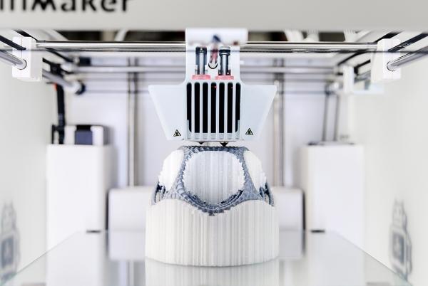 10 questions pour comprendre la vitesse d'impression 3D avec Create it REAL