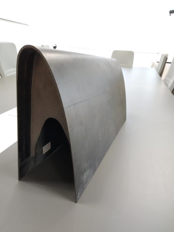Grâce à l'impression 3D, IDEC réduit de 67 % ses coûts d'usinage