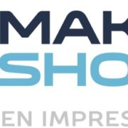 Concours du Mois avec Makershop : 4 bobines de filaments Polymaker et OWA + un pack d'accessoires
