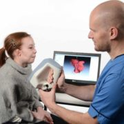 L'impression 3D pour aider à reconstruire les oreilles d'enfants atteints de malformation
