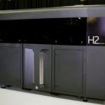 Cummins, l'une des premières entreprises à expérimenter l'impression 3D métal de GE Additive