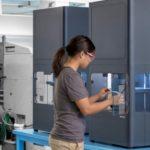 Metal X : 10 questions pour percer les secrets de l'imprimante 3D métal de Markforged