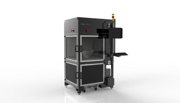 Imprimante 3D SLA V650 Flex