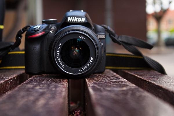 Le géant de la photographie Nikon se lance dans l'impression 3D métal