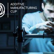 Solvay dévoile les lauréats de son concours de fabrication additive