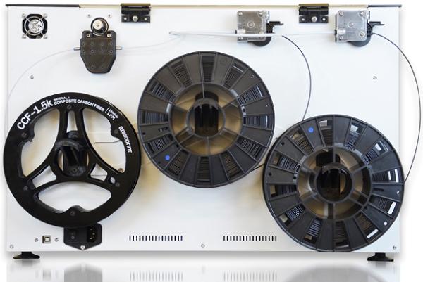 imprimante 3D Anisoprint Composer