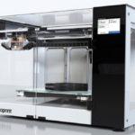 Anisoprint crée la surprise en ajoutant le basalte à ses matériaux d'impression 3D