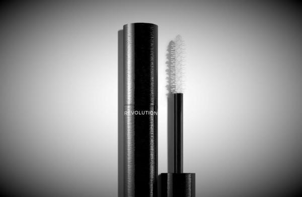 3D Print Lyon récompense ERPRO pour sa brosse à mascara Chanel imprimée en 3D
