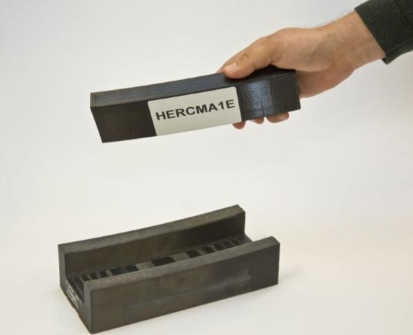 outil de formage imprimé en 3D
