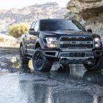 Ford dévoile de nouvelles pièces métalliques produites avec la technologie de Desktop Metal