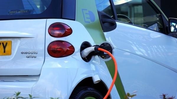 Des batteries à électrolyte solide imprimées en 3D pour améliorer les performances des véhicules électriques