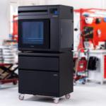 Endureal de Zortrax : une imprimante 3D professionnelle pour le PEEK