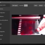 Admatec lance un système de surveillance pour sécuriser ses impressions 3D métal et céramique