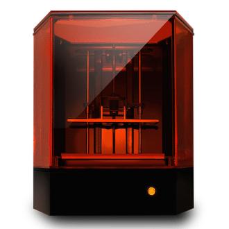 Liquid Crystal 10 de Photocentric