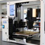 Aleph Objects lance sa première bio-imprimante 3D open-source