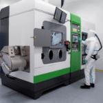 AddimAlliance : 6 plateformes régionales réunies pour développer la fabrication additive métallique