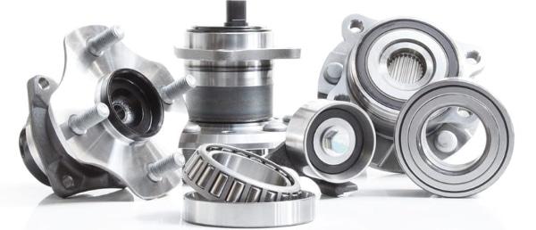 La fabrication additive de composants métalliques estimée à 228 milliards de dollars d'ici 2029