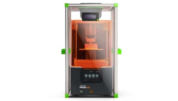 caissons Alveo 3D personnalisables