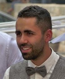Lucas Martini