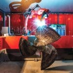 Impression 3D métal : 12 exemples concrets d'applications