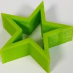 STERNE : le spécialiste français de l'impression 3D silicone lance un matériau antimicrobien